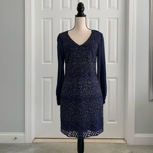 Lilly Pulitzer Carleigh Tunic Dress